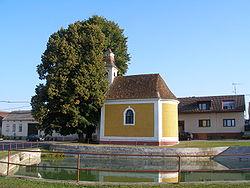 Windschau-2008-09-02-KapleSvateAnny.JPG
