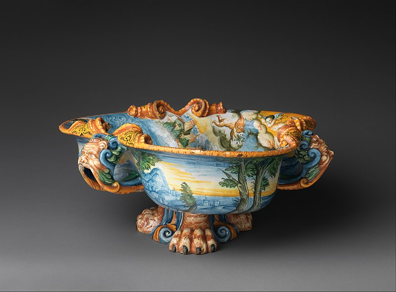 https://upload.wikimedia.org/wikipedia/commons/thumb/a/a1/Wine_cooler_with_A_Marine_Triumph_of_Bacchus_MET_DP316539.jpg/800px-Wine_cooler_with_A_Marine_Triumph_of_Bacchus_MET_DP316539.jpg