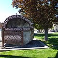 Winnemucca to the Sea Highway Start Point - panoramio.jpg