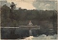 Winslow Homer - The Lone Fisherman.jpg