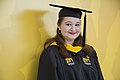 Winter 2016 Commencement at Towson IMG 8065 (31752110286).jpg