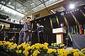 Winter 2016 Commencement at Towson IMG 8371 (31417198400).jpg