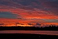 Winter sunrise (6822760271).jpg