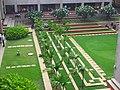 Wipro EC1 campus inside lawn 155656.jpg