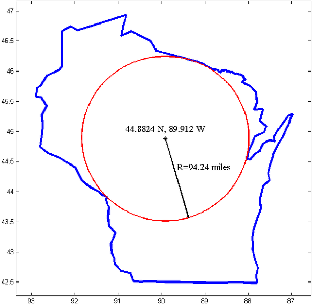 File:Wisconsin Pole of Inaccessibility.png