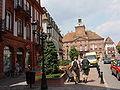 Wissemourg6.jpg