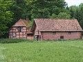 Wittbeck Stallungen.JPG