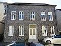Witten Haus Hermannstraße 27.jpg