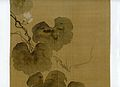 Wittig.collection.painting.02.flowering.gourd.vine.rinpa.school.signature.&.seal.of.sakai.hoitsu.scanset.03.of.07.jpg