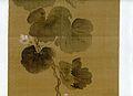Wittig.collection.painting.02.flowering.gourd.vine.rinpa.school.signature.&.seal.of.sakai.hoitsu.scanset.04.of.07.jpg