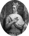 Wladislaus II of Poland.PNG