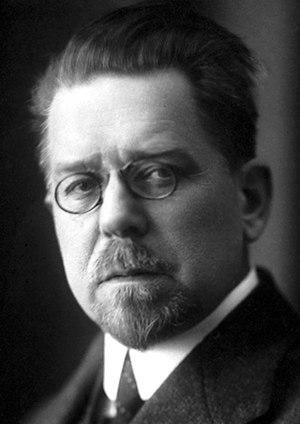 Władysław Reymont - Image: Wladyslaw Reymont 1924