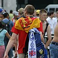 Wm2006 cologne fan001.jpg
