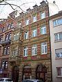 Wohn- und Geschäftshaus Am Zollhafen 8.JPG