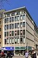 Wohn- und Geschäftshaus Wallrafplatz 9, Köln (2404-06).jpg