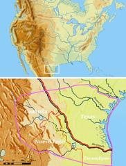 http://en.wikipedia.org/wiki/File:Wohngebiet_Coahuiltec.png