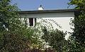 Wohnhaus, Haus Schnabl (42013) IMG 5648.jpg