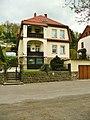 Wohnhaus Pirna Hohe Straße17.JPG