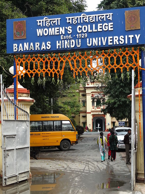 college corner hindu single women Chennai - stay updated with latest & flash news, lifestyle & entertainment, restaurants & food, events, politics, climate updates, from chennai, tamil nadu.