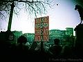 Women's March London (32868100021).jpg