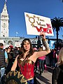 Women's March San Francisco 2018 (25936179798).jpg