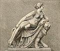 Wonders of sculpture (1873) (14596931570).jpg