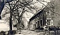 Woning. 1834 (sluitsteen) RAPP.GRONDV.61,HEUGEM 26 - Heugem - 20469093 - RCE.jpg