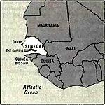 World Factbook (1982) Senegal.jpg