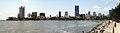 Worli Panorama 25 May 2013.jpg