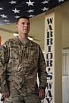 Wounded warrior completes 2nd deployment, visits hospital 140804-F-HM028-026.jpg