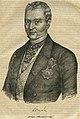 Woyda Karol Ferdynand właśc. Fryderyk (1771-1846) (43348).jpg