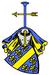 Wrbna-Wappen.png