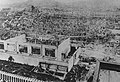 Wreck of Mitsubishi Nagasaki dockyard.JPG