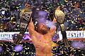 WrestleMania XXX IMG 5214 (13771864395).jpg