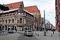 Wrocław Breslau Ulica Świdnicka4.JPG