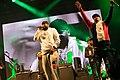 Wu Tang Clan West Holts Stage Glastonbury 2019 003.jpg