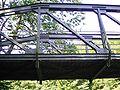 Wupperbrücke Wiesenkotten 06 ies.jpg