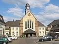Wuppertal-Vohwinkel.jpg