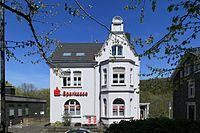 Wuppertal - Am Kriegermal - 21 03 ies.jpg