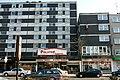 Wuppertal - Berliner Straße 10 ies.jpg