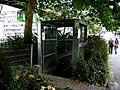 Wuppertal - Bunker Brausenwerth 01 ies.jpg
