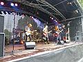 Wuppertal Engelsfest 2015 089.jpg