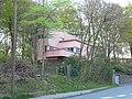 Wuppertal Obere Lichtenplatzer Str 0002.jpg