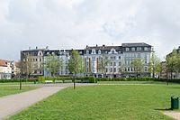 Wuppertal Platz der Republik 2016 020.jpg