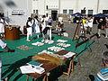 Wuppertaler Geschichtsfest 2012 84.JPG