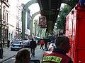 Wuppertaler Schwebebahn Unfall 20080805 0028.jpg