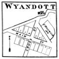 Wyandot, Indiana 1878.png