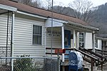 Wyco post office 25943.jpg
