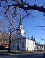 Wyoming Presbyterian Church.jpg