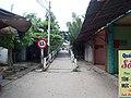 Xã An thới Đông - Cần Giờ - tpHCM - panoramio.jpg